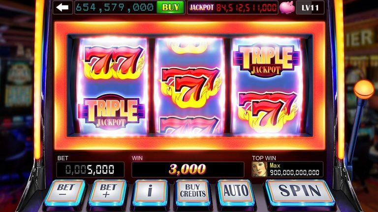 Download Xo Slots Best Free Games