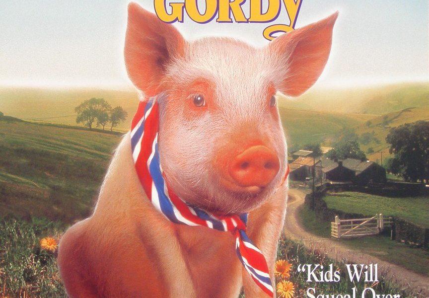 Gordy (1995)